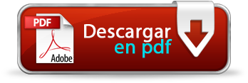 descargar-tutorial-ca-ppm