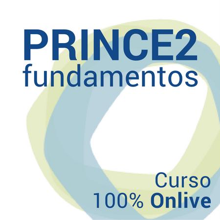 PRINCE2fundamentos