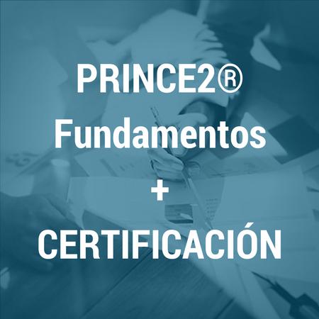 certificacion-prince2-fundamentos