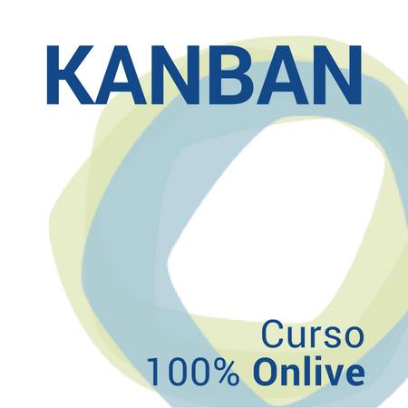 curso_kanban