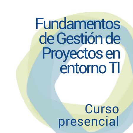 fundamentos_gest_pro_TI