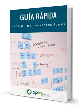 Guia_rapida_gestion_agil_proyectos_2