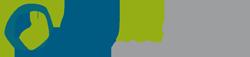 PPMSchool Logo