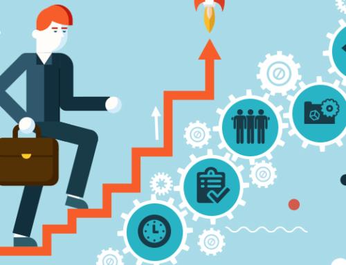 6 claves para mejorar la gestión de proyectos con PRINCE2