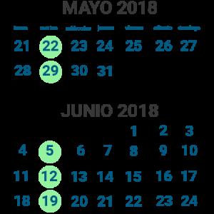 calendario-programa-ca1