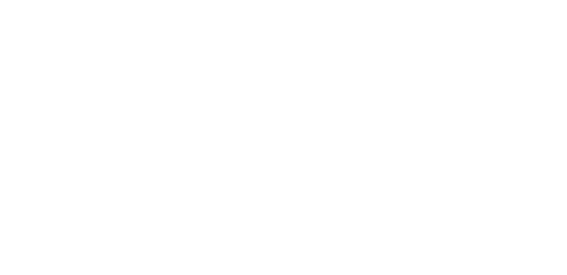 logo_ppmschool-blanco