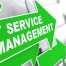 Service Management - IT CA PPM