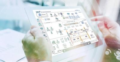 SAFe, scaled agile framework