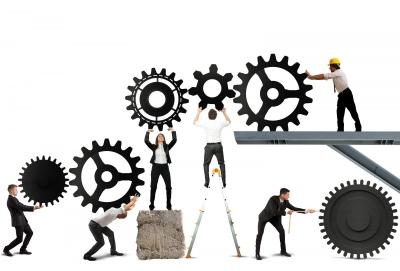 gestion porfolio safe implementacion