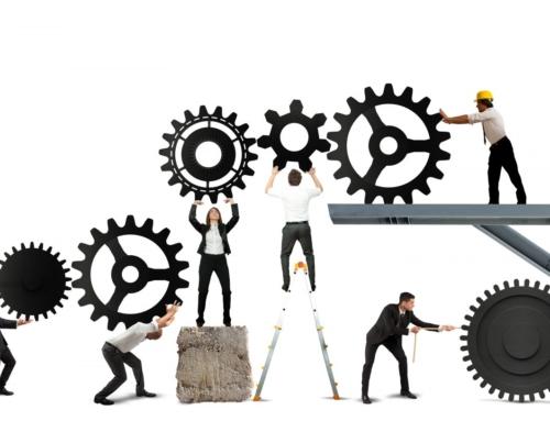 Implementación de la Gestión del Portfolio con SAFe