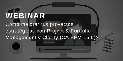 webinar clarity ca pm 15.5.1