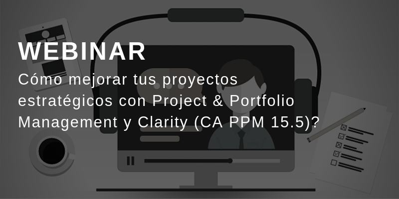 webinar clarity ca pm 15.5.1